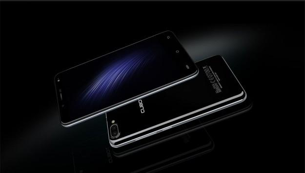 novostisemejstvo-smartfonov-s-2-mi-modulyami-popolnilos 2