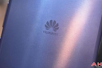 Huawei-P10-Hands-On-AH-13