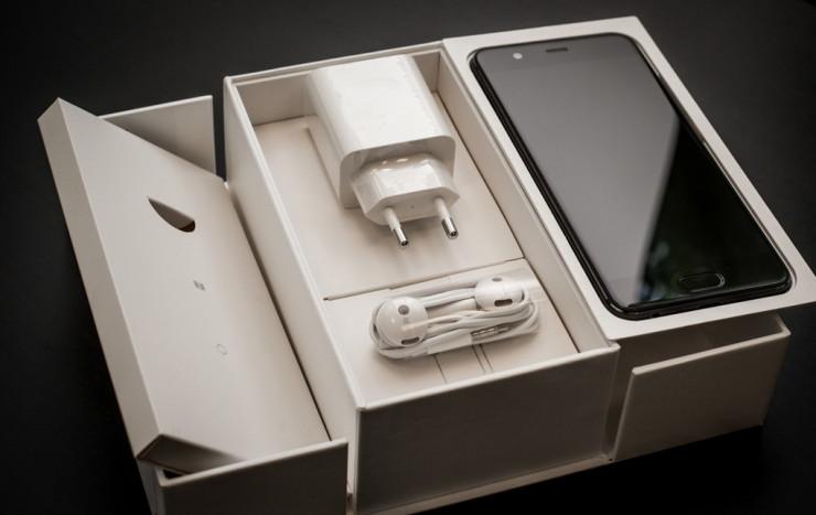 Huawei-P10-komplekt-postavki-foto-2