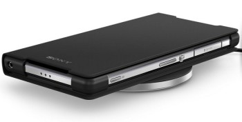 Sony-Wireless-Charging-Plate-WCH10-for-Sony-Xperia-Z2-obzor-harakteristiki-3