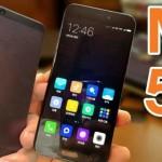 Xiaomi-mi5c-e1488300388520