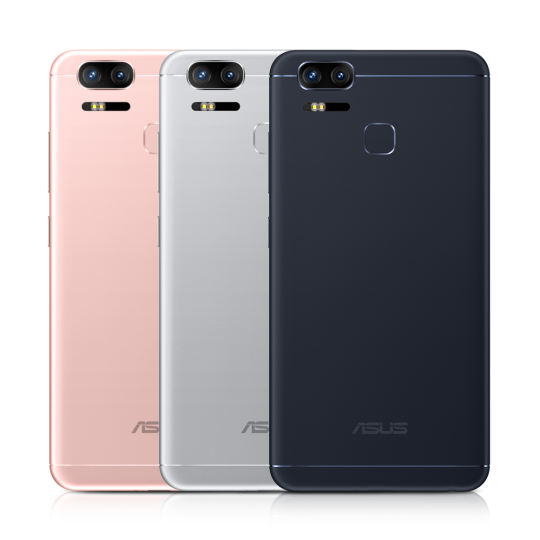 ZenFone-3-Zoom-ZE553KL-group_three-colors