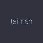 google-taimen-device