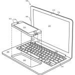 novostibrend-apple-patentuet-interesnuyu-innovaciyu-dlya-smartfonov