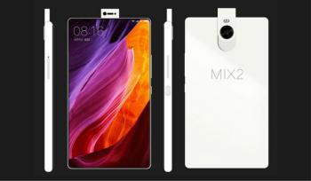 novostiizvestny-novye-podrobnosti-o-mimix2