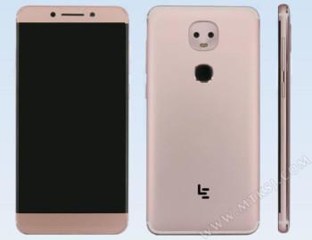 novostileeco-sertificiruet-smartfon-xiubalerr 1