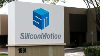 IT17-chips-092916-newscom