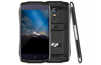 novostizoji-zayavila-ob-anonse-2-x-smartfonov-s-zashhitoj-ip68 3