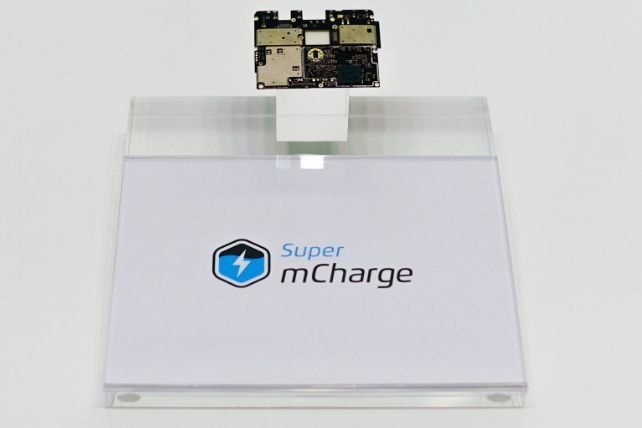 super-mcharge_01
