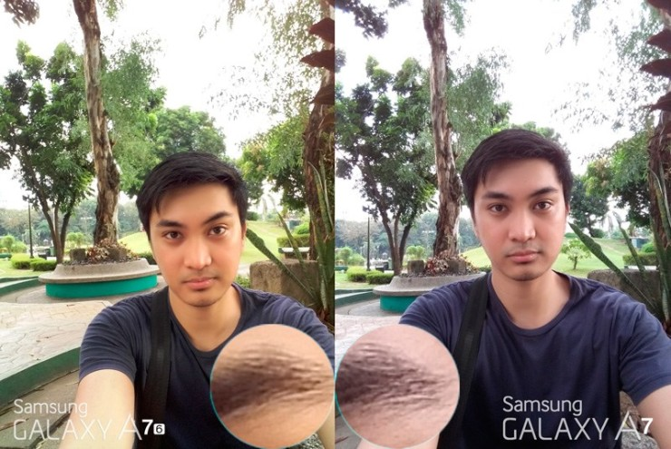 Galaxy-A7-2016-VS-A7-2015-daylight-selfie-sample-philippines