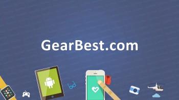 gearbest-double-11-sale