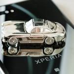 Обзор Sony Xperia XZ Premium — лучший флагман 2017 года?