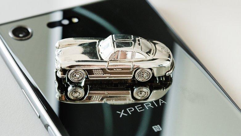 AndroidPIT-sony-xperia-xz-premium-9562-w782
