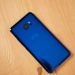 Обзор HTC U Ultra — несовершенство прекрасно?