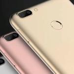 Huawei представил смартфоны Nova 2 и Nova 2 Plus