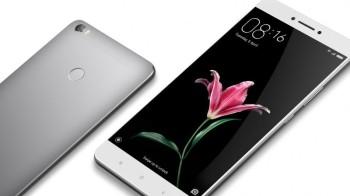 Xiaomi 22