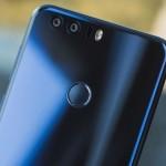 Huawei Honor 9 был замечен на TENAA