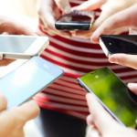 Как выбрать смартфон в 2017 году — пошаговое руководство