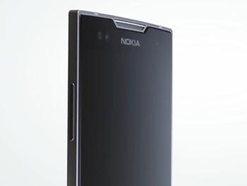 nokia-9-concept-design_148828642990