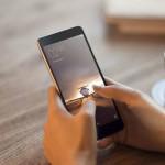 Презентация Xiaomi Mi Note 3 запланирована на июль