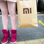 Грандиозная распродажа смартфонов Xiaomi на GearBest