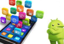 Рейтинг смартфонов