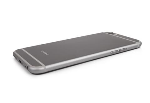 Представлен новый смартфон teXet iX-maxi
