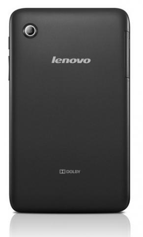 Lenovo TAB 2 A7-30 - недорогой планшетный компьютер, который может заменить смартфон