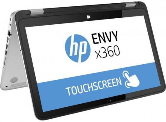 Envy x360