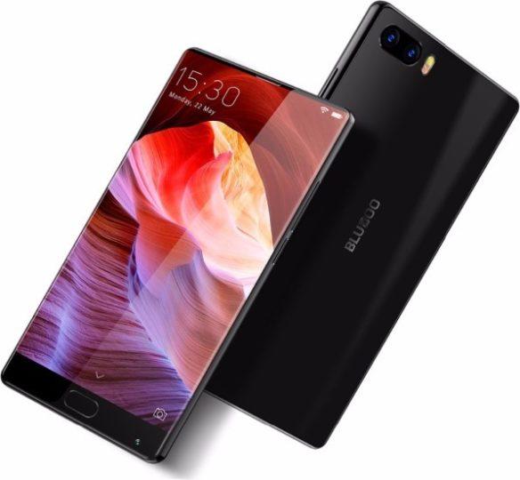 Рейтинг лучших китайских смартфонов 2019 года