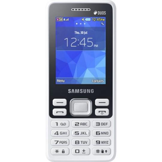 Samsung SM-B350Е