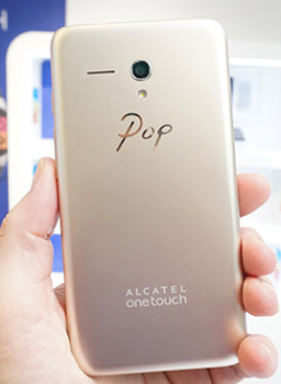 Alcatel One Touch POP 3 5054D