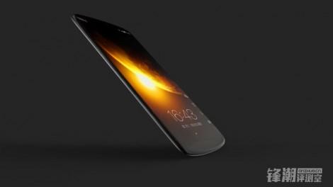 LeEco выпустит новый флагманский смартфон Le 2