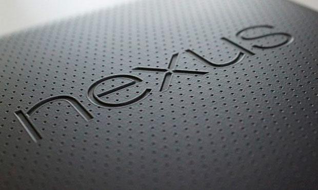 НТС работает над выпуском новых смартфонов Nexus M1 и S1