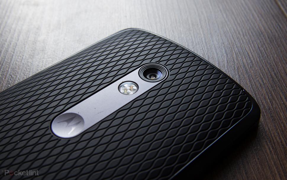 Стали известные некоторые данные о новом флагмане Motorola Moto X
