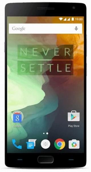 Компания OnePlus готовится к анонсу нового смартфона OnePlus 3