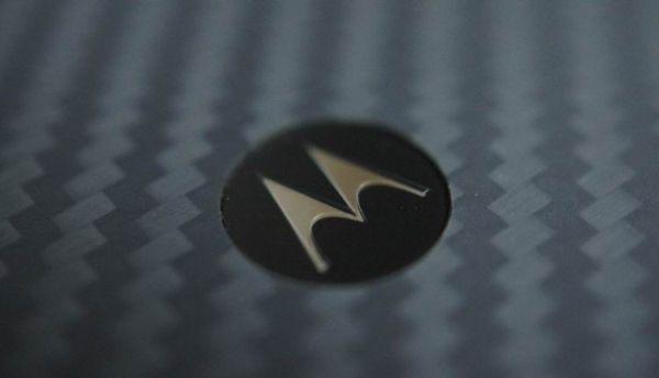 Новый телефон от Motorola засветился в GeekBench