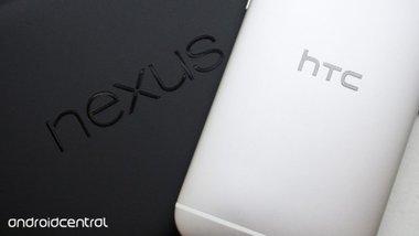 google-otkazyvaetsya-ot-smartfonov-nexus