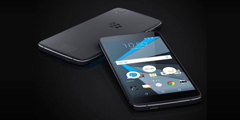 blackberry-gotovitsya-k-relizu-novogo-gadzheta