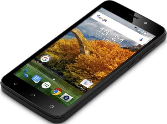 britanskij-brend-fly-gotovit-novyj-reliz-smartfona