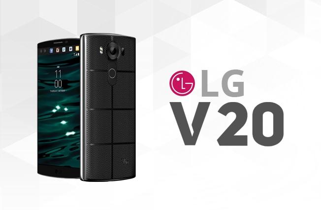 smartfon-v20-ot-lg-osnastyat-semnym-akkumulyatorom