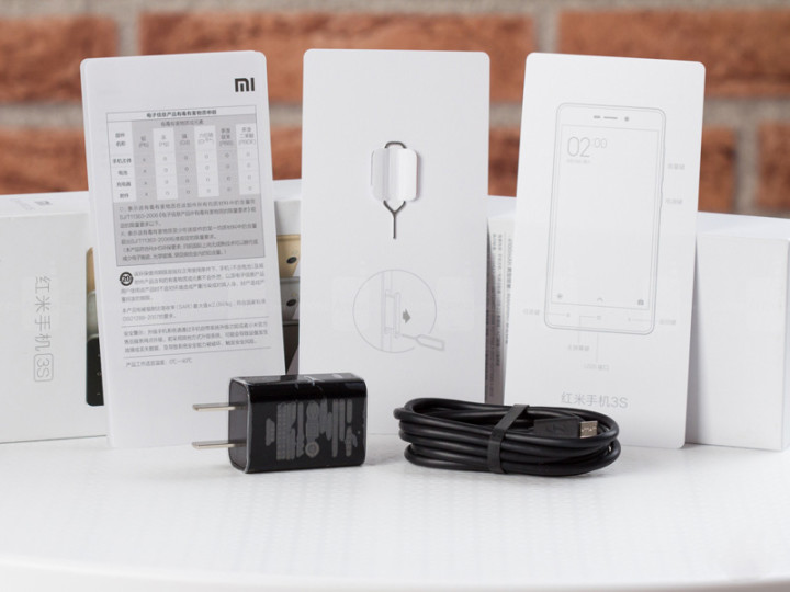 Xiaomi Redmi 3s rjvgktrnfwbz