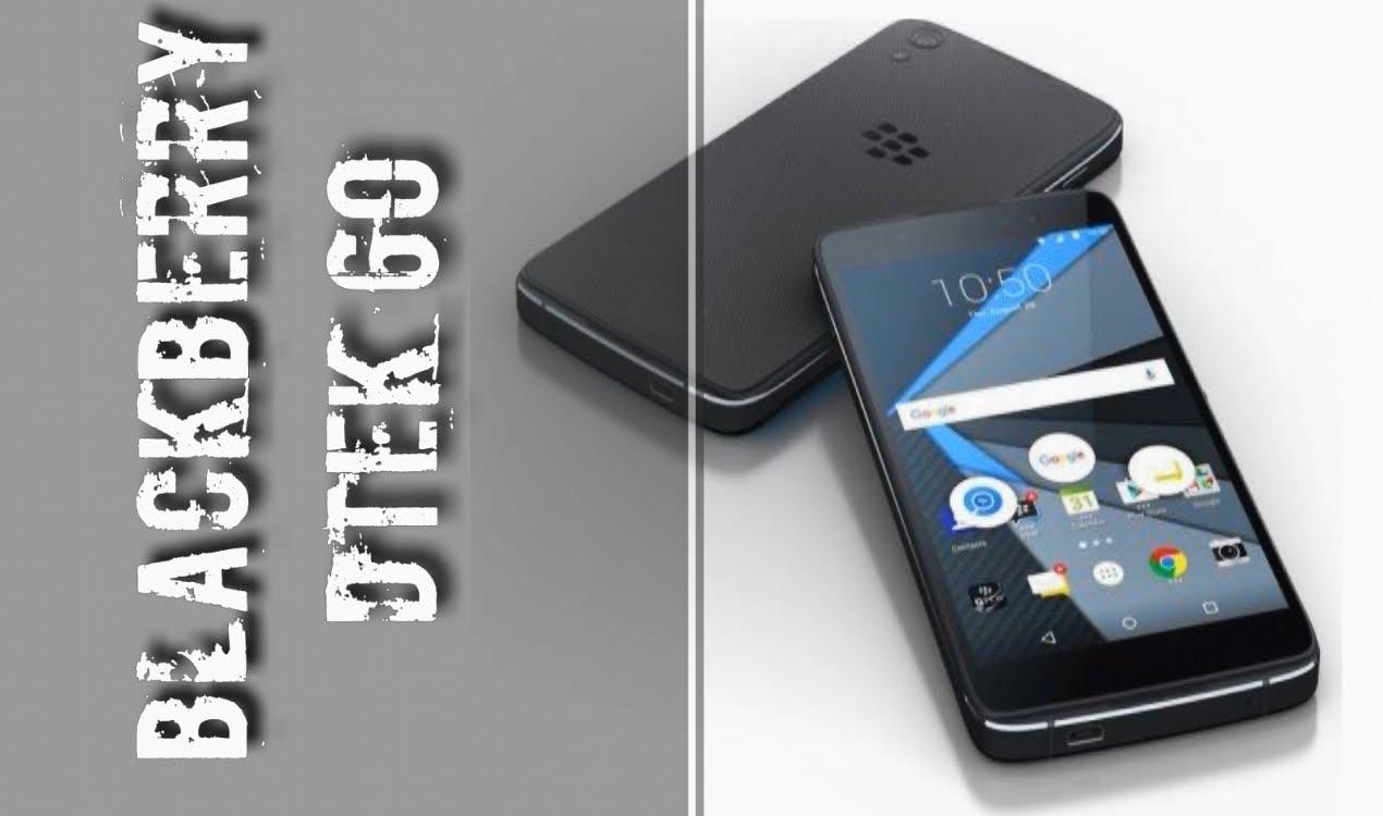 blackberryobshhestvennosti-predstavili-novyj-smartfon-dtek60 1