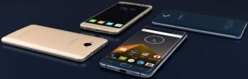 novostina-rynok-vyxodit-novyj-smartfon-cubot-cheetah-2 3