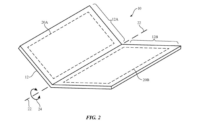 novostibrend-apple-zapatentoval-novuyu-formu-smartfona 2