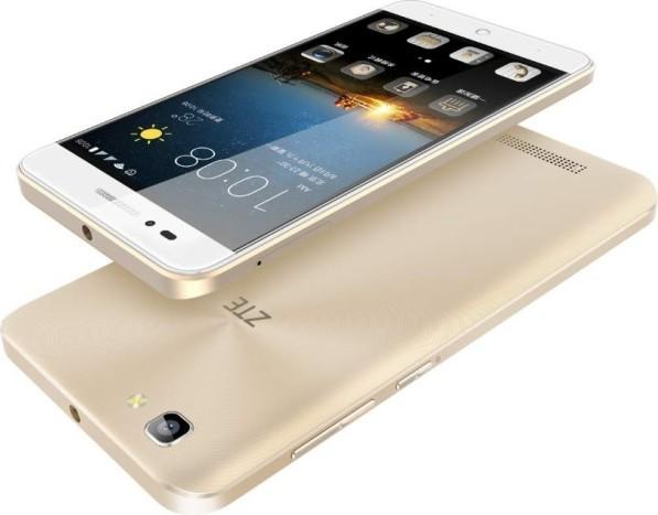 novostiskromnyj-smartfon-predstavil-brend-zte 2