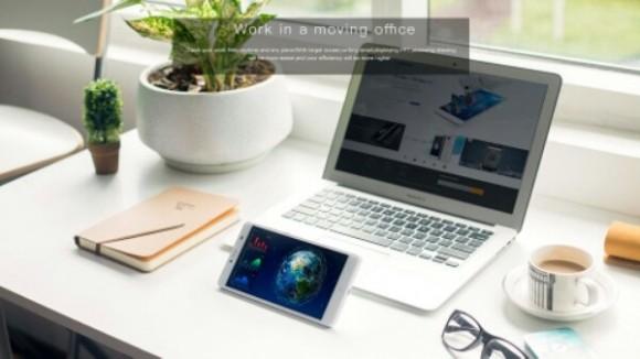 novostismartfon-y6-max-3d-predstavlyaet-brend-doogee 1