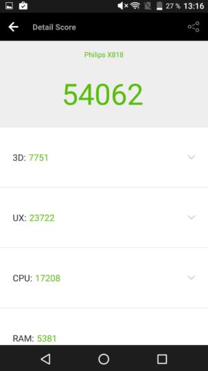 screenshot 2016-11-22 001