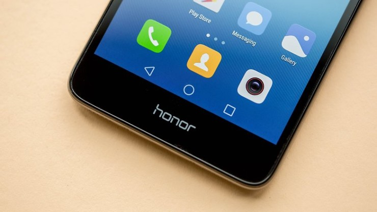 AndroidPIT-honor-5x-review-2-w782
