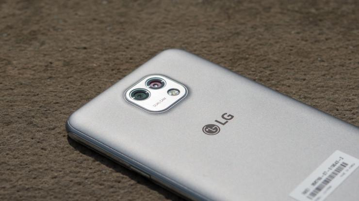 LG-X-Cam-im-Test-16